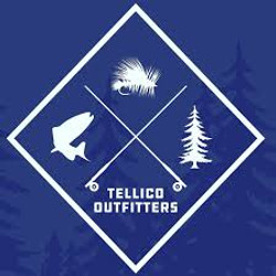 Tellico Outfitters