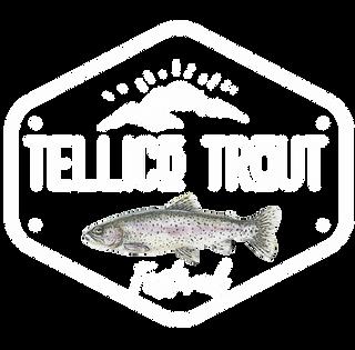 Tellico Trout Festival.webp