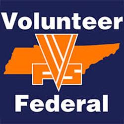 Volunteer Federal