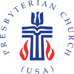 Center Presbyterian Church