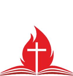 New Providence Baptist Missionary Church
