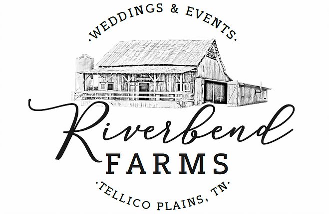 Rivrbend farms