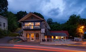 Trout Mountain Coffee House