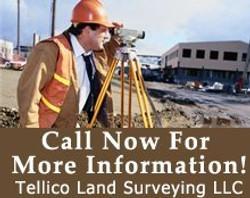 Tellico Land Surveying