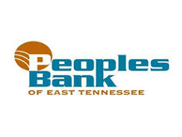 Peoples Bank of East TN