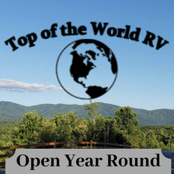 Top of the World RV