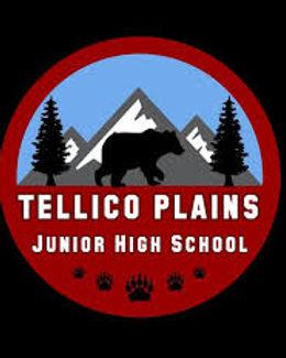 TPJHS logo.jpeg