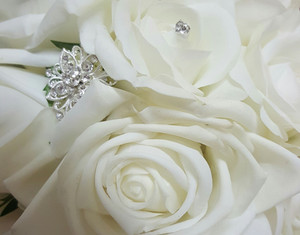 White Roses anD Bling.jpg