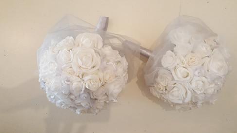 bm White Rose with Tulle.jpg