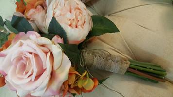 Garden Picked Oranges and Pink 2.jpg