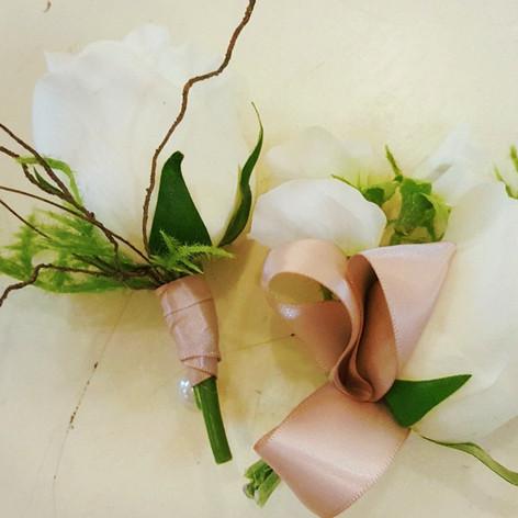 Buttonhole Rosebud and Fern.1_edited_edited.jpg