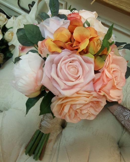 Garden Picked Oranges and Pink 5_edited.jpg