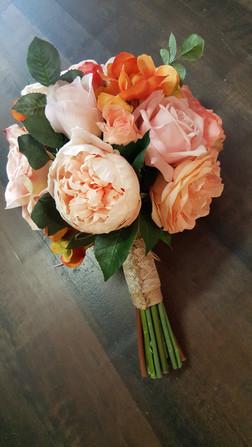 Garden Picked Oranges and Pink 6.jpg