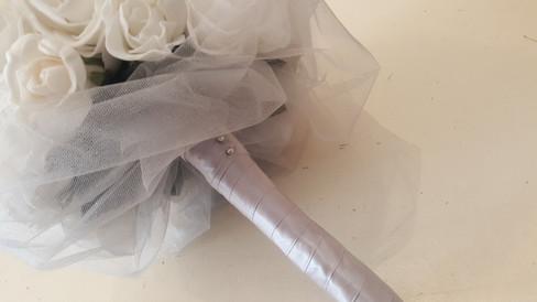 bm White Rose with Tulle7.jpg