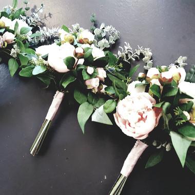 HIRE ENCHANTED BRIDESMAIDS 1 copy.jpg