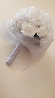 bm White Rose with Tulle5.jpg
