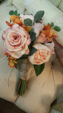 Garden Picked Oranges and Pink 4.jpg