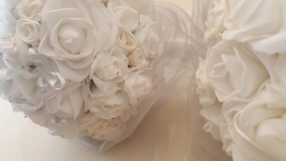 bm White Rose with Tulle4.jpg