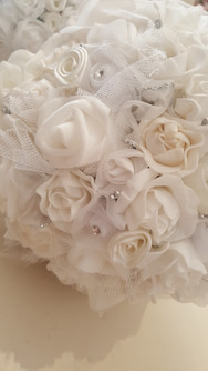bm White Rose with Tulle3.jpg
