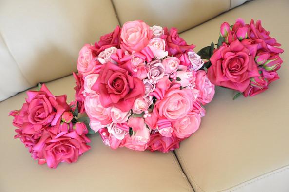 Priya+flowers+smaller.jpg