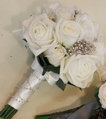 White Roses with Brooches16.jpg