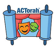 ACTorah Logo Color.jpg