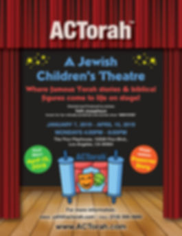 ACTorah Flyer SEPT2018.jpg
