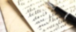 lettre.jpg