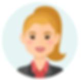 —Pngtree—round_business_women_avatar