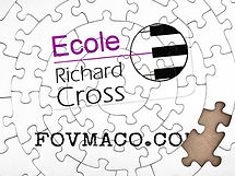 Ecole%252520Richard%252520Cross%252520pa