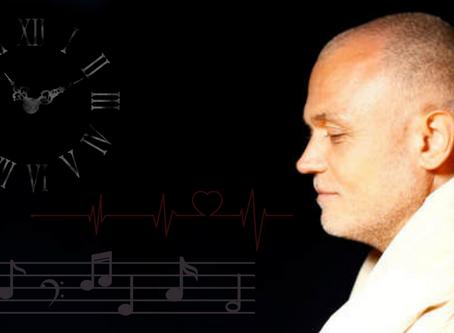 Les sons « de bien-être »