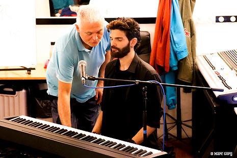 Mike Massy avec Richard Cross.jpg