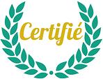 Certifié.png