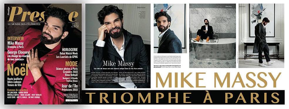 Mike Massy .jpg