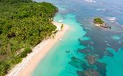 Caraïbe.jpg