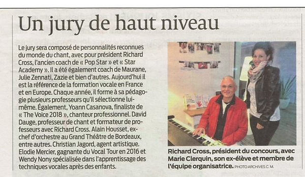 article presse Richard Cross.jpg
