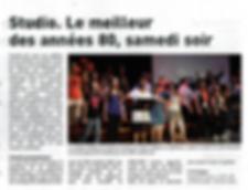 le télégrame article_208_20juin_2010.png
