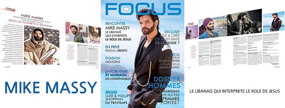 Mike Massy magazine Focus.jpg