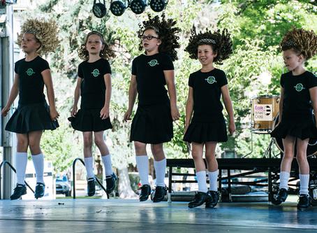 Développement du chant choral à l'école