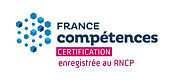 Certification-pro-francecompetences.jpg