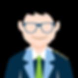 —Pngtree—business_male_user_avatar_v