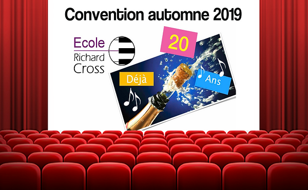 Convention ecole richard cross.png