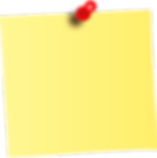 sticky_note_PNG18952_edited.png