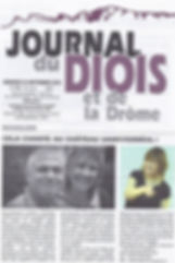 Journal du dios article Richard Cross.jp
