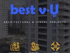 Best V-U