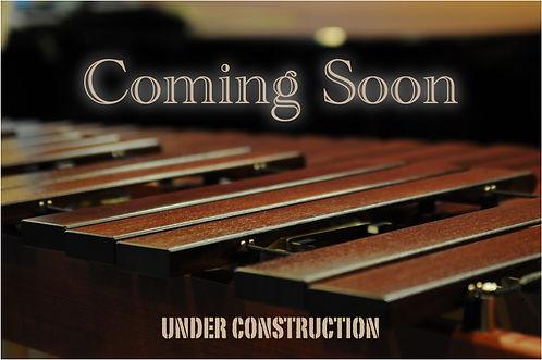Coming soon2.jpg