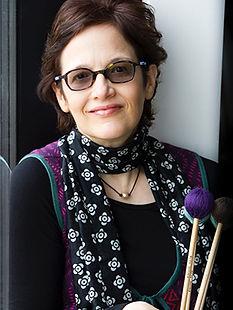 ナンシー・ゼルツマン2(C)Claudia Hansen.jpg