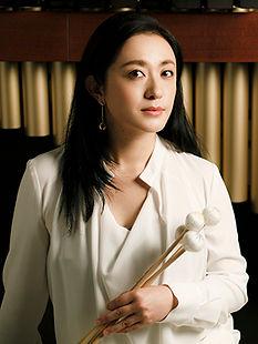 三村奈々恵 Nanae Mimura