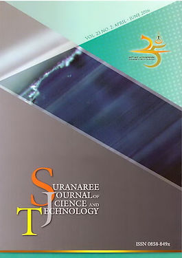 16-Suranaree-Journal-of-Science-and-Tech
