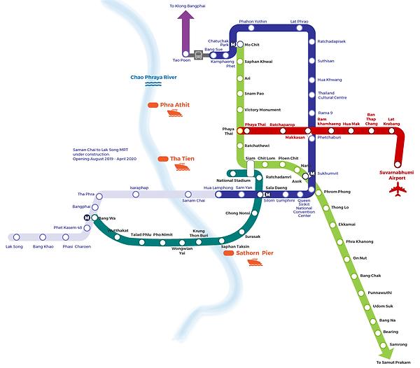 Bangkok-BTS-Map-from-travelhappydotinfo-